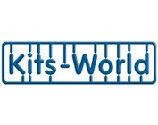 Kits-World