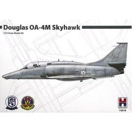 Hobby 2000 Hobby 2000 - Douglas OA-4M Skyhawk US Marines - 1:72