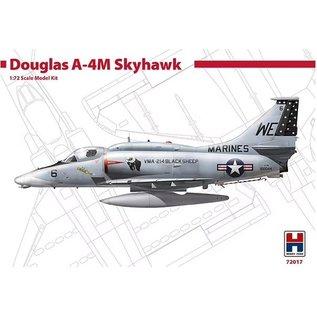 Hobby 2000 Douglas A-4M Skyhawk US Marines - 1:72