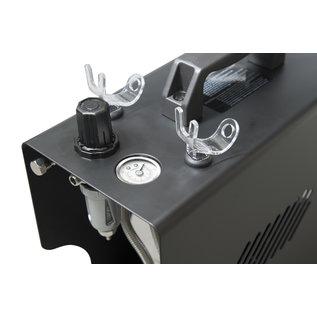 Sparmax Kolbenkompressor TC-610H Plus mit 2,5L Lufttank