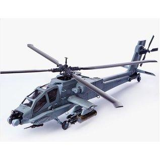 Academy Boeing AH-64A Apache - South Carolina ANG - 1:35