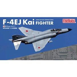 Fine Molds Fine Molds - McDonnell Douglas F-4EJ Kai Phantom II - 1:72