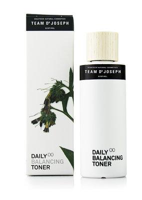 Team Dr. Joseph Daily Balancing Toner
