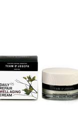 Team Dr. Joseph Daily Repair Well Aging Cream