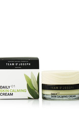 Team Dr. Joseph Daily Skin Calming Cream