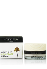Team Dr. Joseph Gentle Couperose Cream