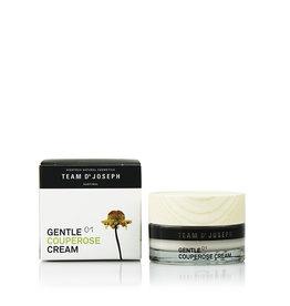 Team Dr. Joseph Gentle Couperose Cream