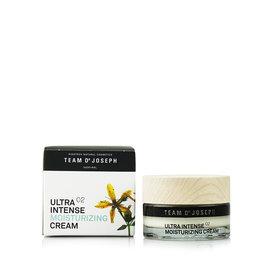 Team Dr. Joseph Ultra Intense Moisturizing Cream