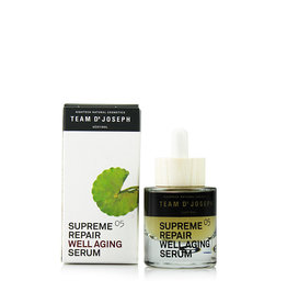 Team Dr. Joseph Supreme Repair Well Aging Serum