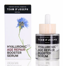 Team Dr. Joseph Hyaluronic Age Repair Booster Serum