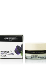 Team Dr. Joseph Intense Revitalizing Mask