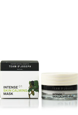 Team Dr. Joseph Intense Skin Calming Mask