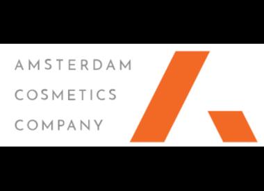Amsterdam Cosmetics Company