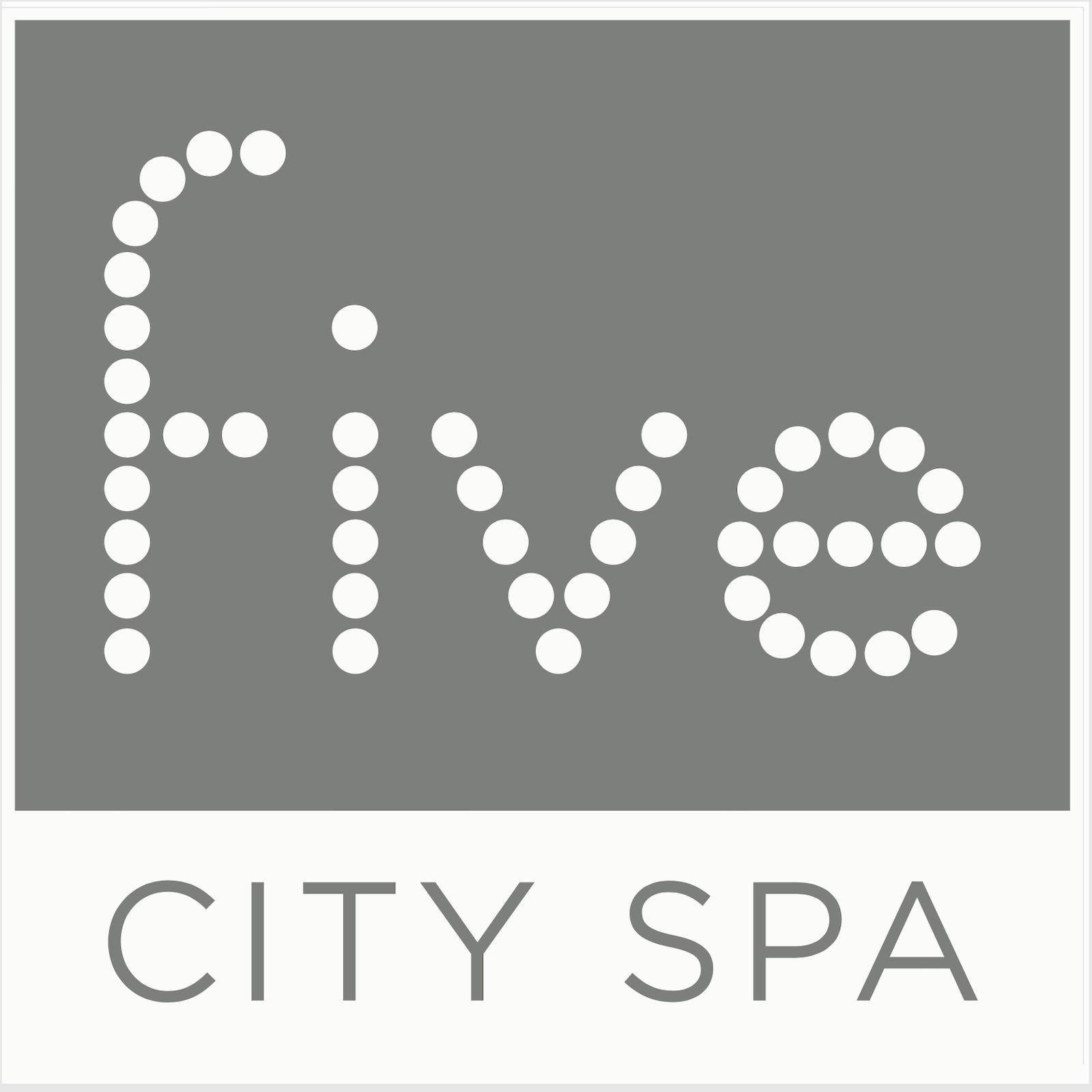 Five City Spa