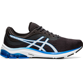 Intersport Ramon Zomer Asics Pulse 11 Heren