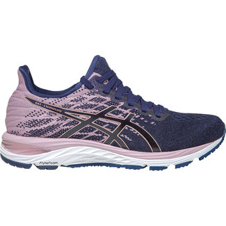 Intersport Ramon Zomer Asics Cumulus 21 Knit Dames