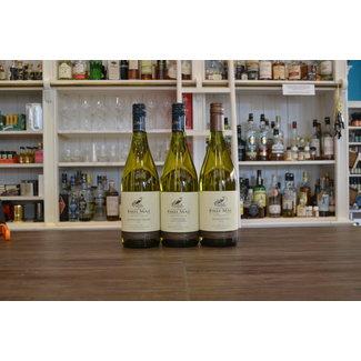 Wijn en Whiskyhuis Paul Mas