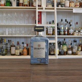 Wijn en Whiskyhuis Disaronno 70cl