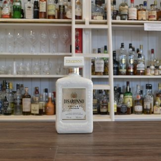 Wijn en Whiskyhuis Disaronno Velvet 70cl
