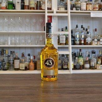Wijn en Whiskyhuis Licor 43 70cl