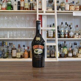 Wijn en Whiskyhuis Baileys 70cl