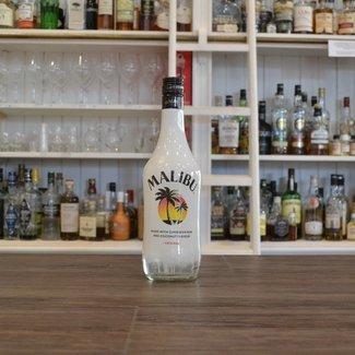 Wijn en Whiskyhuis Malibu 70cl