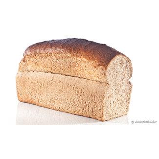Bakkerij Nieuwenhuis Fijn Volkoren