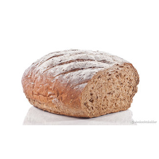 Bakkerij Nieuwenhuis Waldcorn Donker