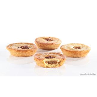 Bakkerij Nieuwenhuis Walnootkoek