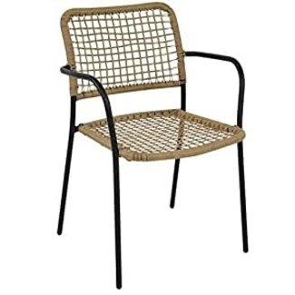 Pand 55 Terras stoel