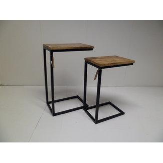 Pand 55 Laptop tafel