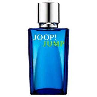 DA + Mooi Fredriek Joop! Edt Jump - 200ml