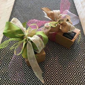 Renata Delicatessen & Zo Doosje bonbons
