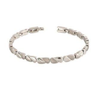 Juwelier Dollekamp Boccia Titanium