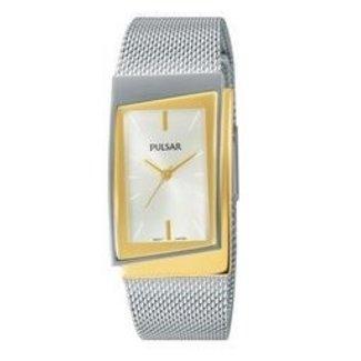 Juwelier Dollekamp Horloge Pulsar