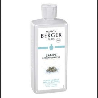 De Magnolia Maison Berger Parfum