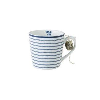 De Magnolia Laura Ashley Blueprint Kleine Koffiemok