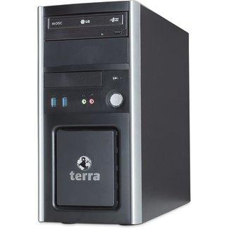 EG Computer Specialisten Terra 5000 i3