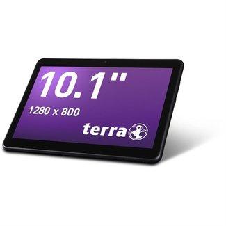 EG Computer Specialisten Terra 1005