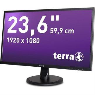 EG Computer Specialisten Terra 2447W