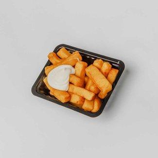 Lorkeers Marsepein patat