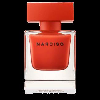 DA + Mooi Fredriek N Rodriguez Narciso Edp Rouge - 30ml
