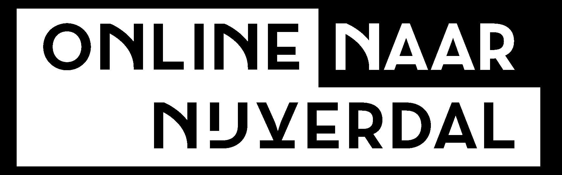 Online naar Nijverdal