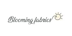 Bloomingfabrics