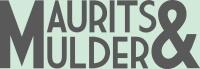 Maurits & Mulder