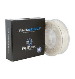 Prima PrimaSelect PLA 1.75mm - 750gr White Satin