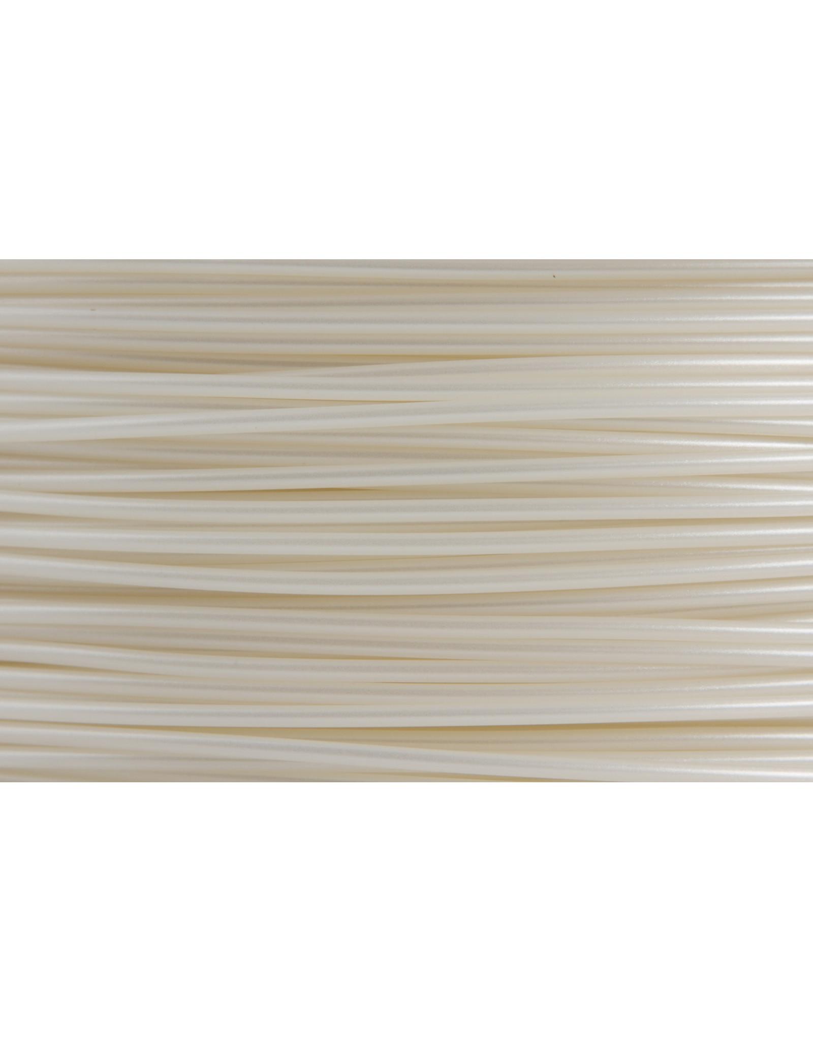Prima PrimaSelect PLA Satin  1.75mm - 750gr White Satin