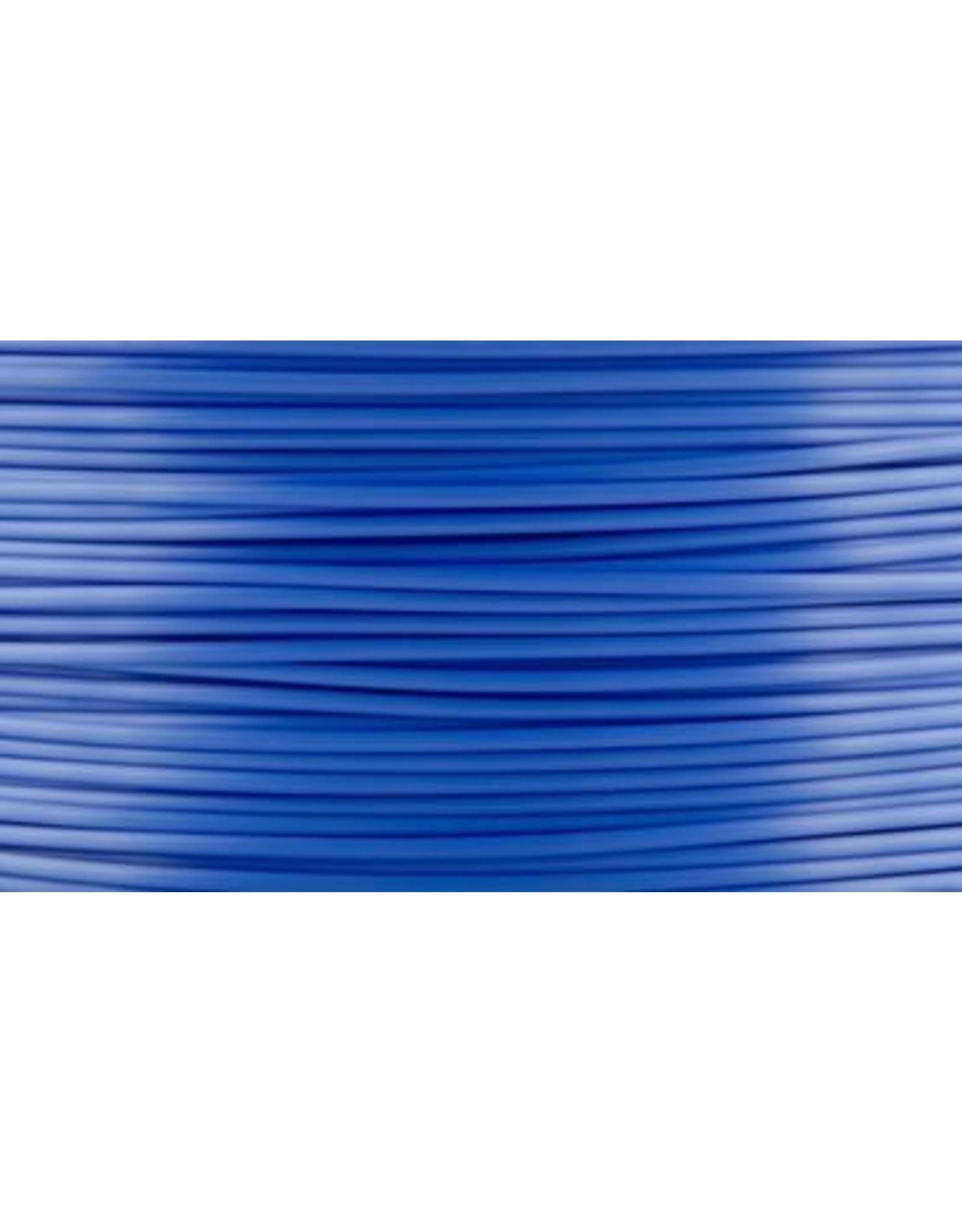 Prima PrimaSelect PLA Satin 1.75mm - 750gr Blue