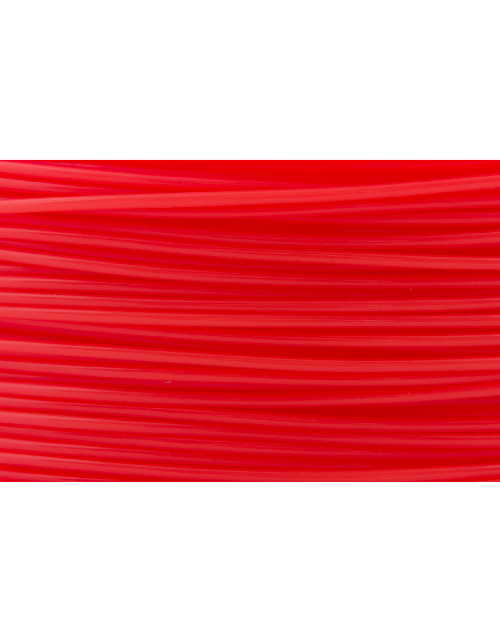 Prima PrimaSelect PLA 750gr Neon Red