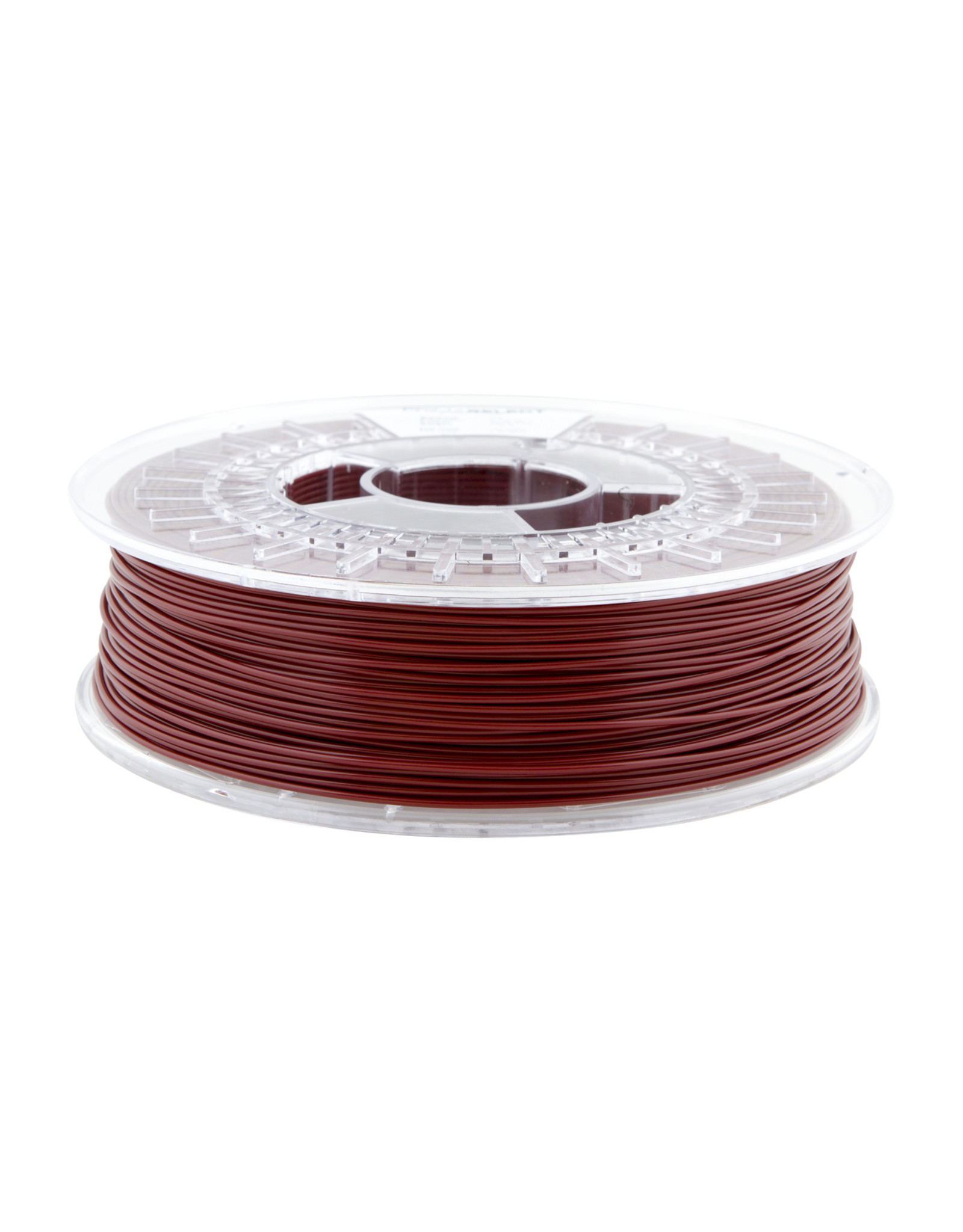 Prima PrimaSelect PLA 1.75mm - 750gr Wine Red